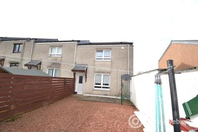Property to rent in ASHBURN ROAD, LARKHALL, ML9 2DQ