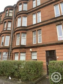 Property to rent in 75 Minard Road