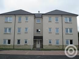 Property to rent in Sunny Braes Court, Kirkcaldy