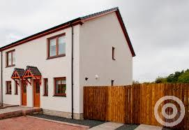 Property to rent in Provost Mains, Abernethy