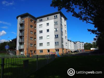 Property to rent in Pittencrieff Street, Dunfermline