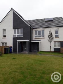Property to rent in Alex Shepherd Drive