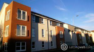 Property to rent in John Pitcairn Place, Kirkcaldy