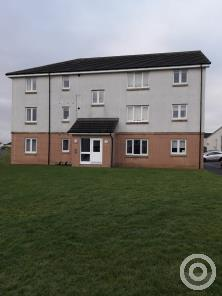 Property to rent in 21 Swift Street, Dunfermline