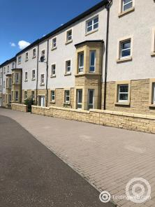 Property to rent in Overton Road, Kirkcaldy