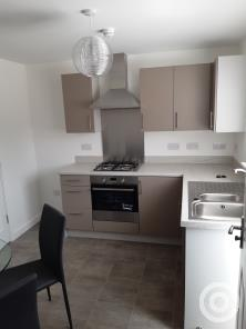 Property to rent in Sappi Road,  Glenrothes