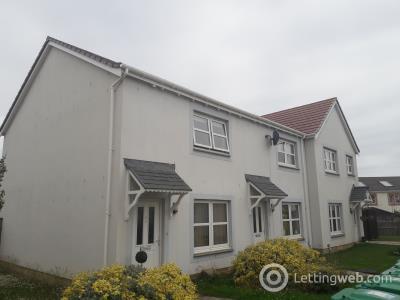 Property to rent in Unity Way, Cellardyke