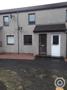 Property to rent in Robert Smith Court, Lumphinnans