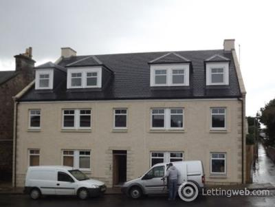 Property to rent in Hill Street, Dunfermline