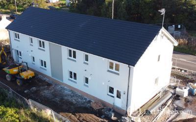 Property to rent in Pickletillum Inn