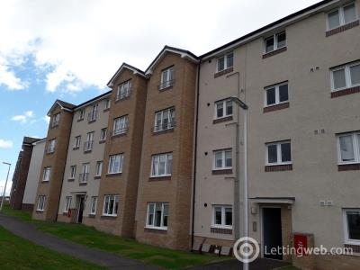 Property to rent in Black Loch Place, Dunfermline