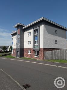 Property to rent in Ericht Drive, Dunfermline