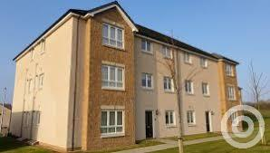 Property to rent in MacKinnon Place 1 bed flat