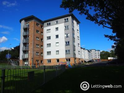 Property to rent in Pittencrieff Street
