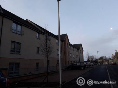 Property to rent in Elliot Street, Dunfermline