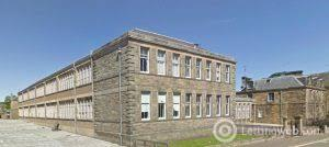 Property to rent in Old School Road, Cupar