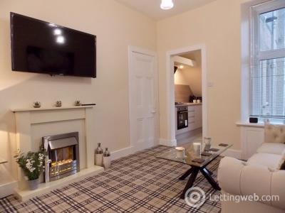 Property to rent in Mile End Place, City Centre, Aberdeen, AB15 5PZ