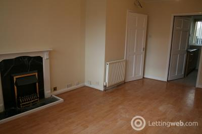Property to rent in LOGANLEE TERRACE