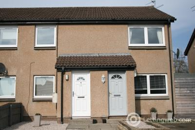 Property to rent in TARBERT PLACE, DUNDEE