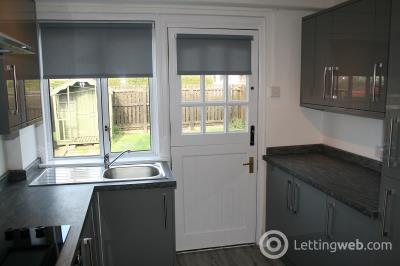 Property to rent in DEAN AVENUE, DUNDE