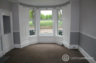 Property to rent in ARBROATH ROAD DUNDEE