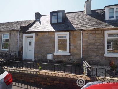 Property to rent in 30 Corsehill Kilwinning KA13 7NQ