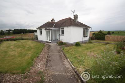 Property to rent in 15 Smallholdings