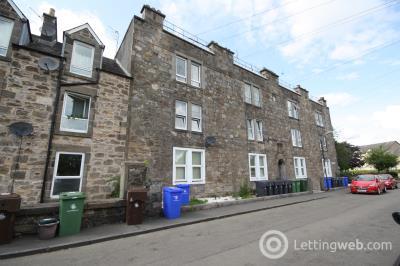 Property to rent in 5/6 Bridgehaugh Road