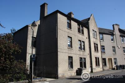 Property to rent in St Marys Wynd