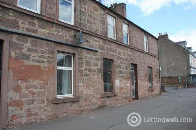 Property to rent in Craigleith Terrace