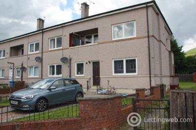 Property to rent in Greenhead