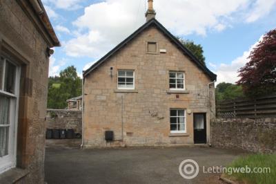Property to rent in Kenilworth Road, Bridge of Allan, Stirling, FK9 4RP