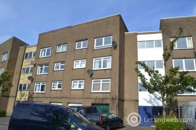 Property to rent in Ashiestiel Place, Cumbernauld, G67 4AT