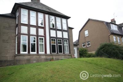 Property to rent in New Road, Bannockburn, Stirling, FK7 8LW
