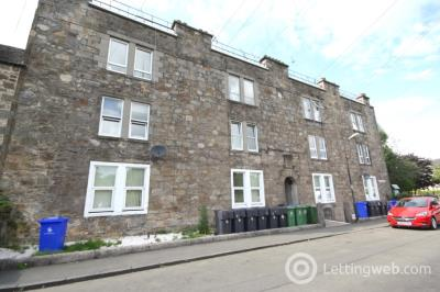 Property to rent in Bridgehaugh Road, Stirling Town, Stirling, FK9 5AP