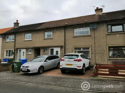Property to rent in South Pilmuir Road, Clackmannan, Clackmannanshire, FK104JR