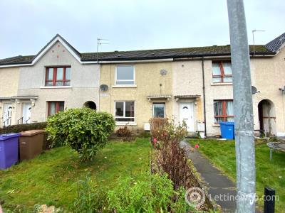 Property to rent in Carsaig Drive, Glasgow, G52 1AU