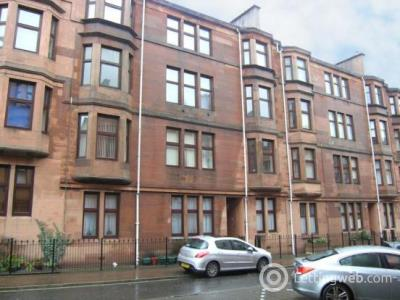 Property to rent in Amisfield Street, West End, Glasgow, G20