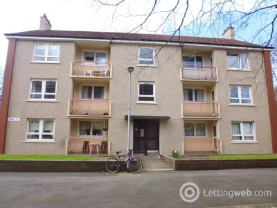 Property to rent in Armadale Path, Dennistoun, Glasgow, G31