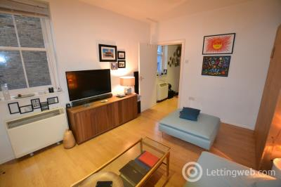 Property to rent in Heneage Street, Brick Lane, Shoreditch, London, E1