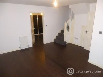 Property to rent in Myreside Way, Carntyne, Glasgow, g32