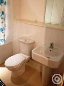 Property to rent in George Street, Merchant City, Glasgow, G1