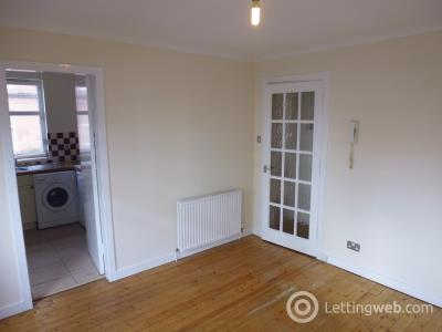 Property to rent in Eastwood Avenue, Shawlands, Glasgow, G41