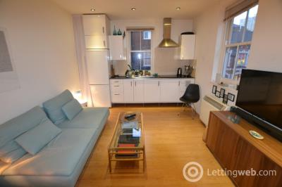 Property to rent in Heneage Street BL, London, London, E1
