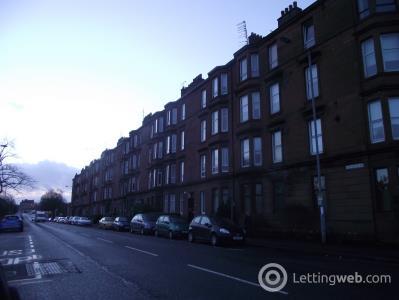 Property to rent in Shettleston Road, Sandyhills, Glasgow, G32