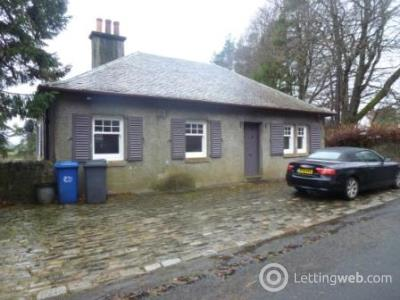 Property to rent in Corsliehill Road , Johnstone, Paisley, PA6