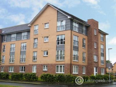 Property to rent in Torridon, Renfrew, Renfrew, PA4
