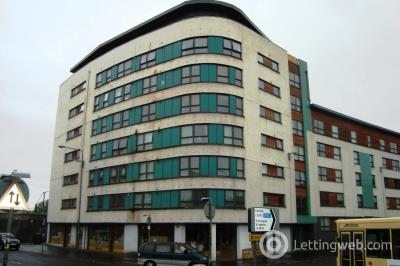Property to rent in Moir Street, Gallowgate, Glasgow, G1