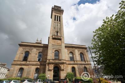 Property to rent in Lynedoch Street, Woodlands, Glasgow, G3