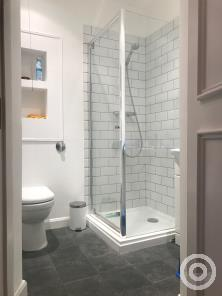Property to rent in Gloucester Place, London, W1U